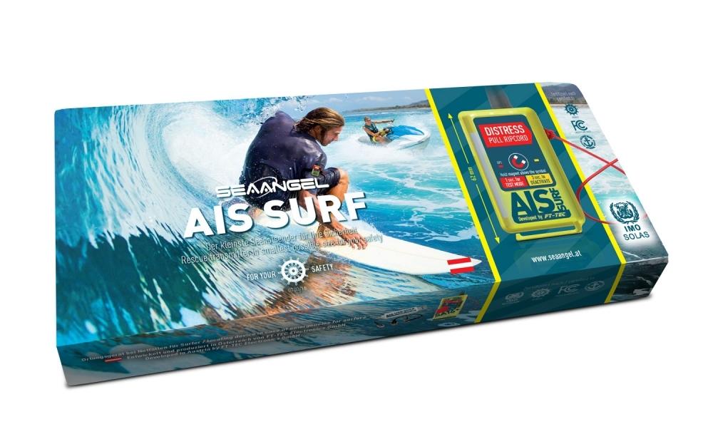 http://www.seaangelusa.com/data/image/thumpnail/image.php?image=195/seaangel_at_ais_surf_package_article_4554_1.jpg&width=768